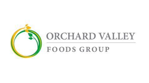 Orchard Valley Food